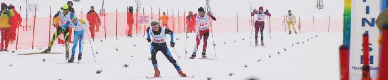 一般社団法人 白馬村スキークラブ
