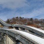 第86回長野県スキー選手権大会
