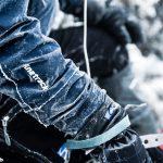 第44回長野県スキー大会週間